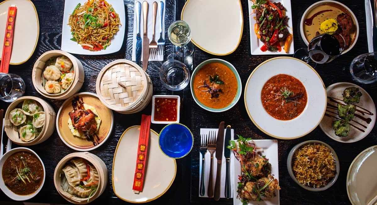 rocksalt bristol best indian chinese restaurent in bristol near me