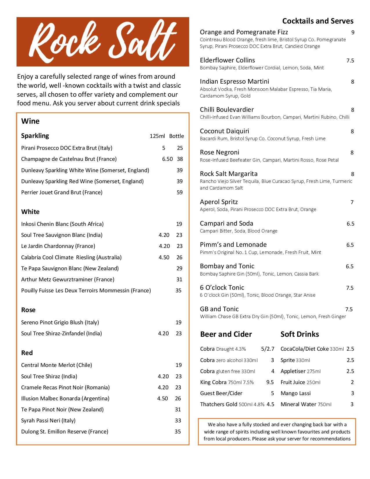 New Drinks Menu PDF-page-001