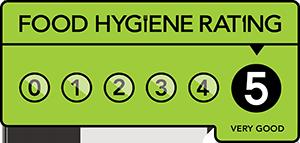 start-rating